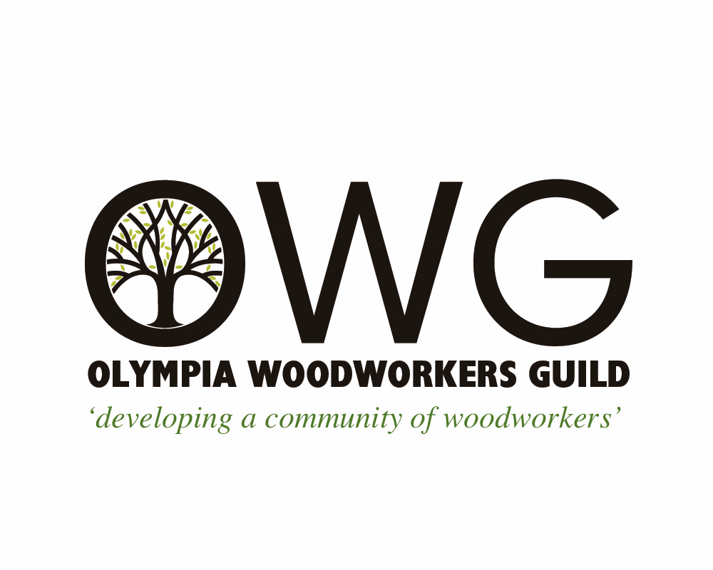 Olympia Woodworkers Guild